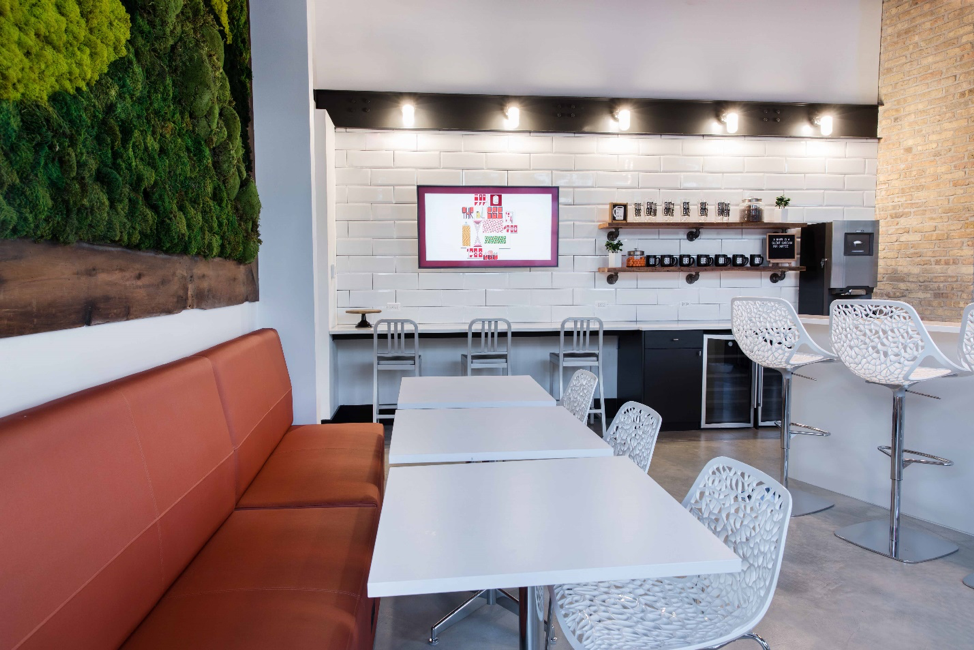 #cciinstalls Project of the Month BJB Partners + Prairie Main-1