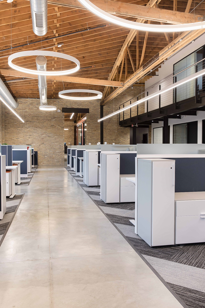 #cciinstalls Project of the Month BJB Partners + Prairie Main-2