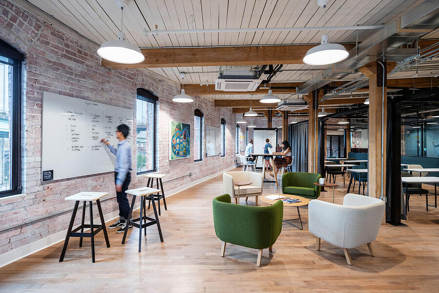 https://blog.corpconc.com/offices-for-the-modern-day-tech-employee