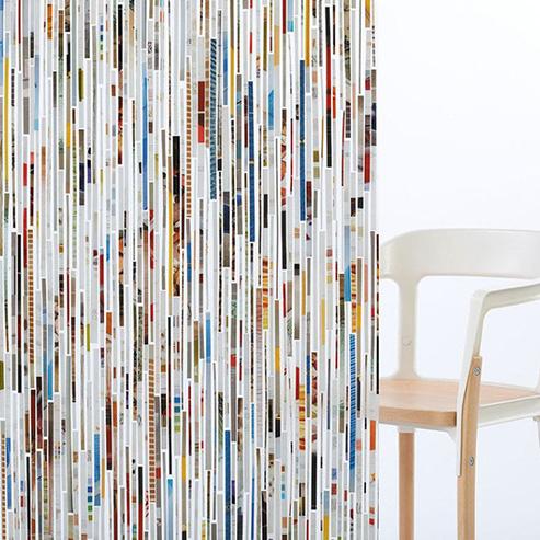 3form, Paper Lane-1-493px