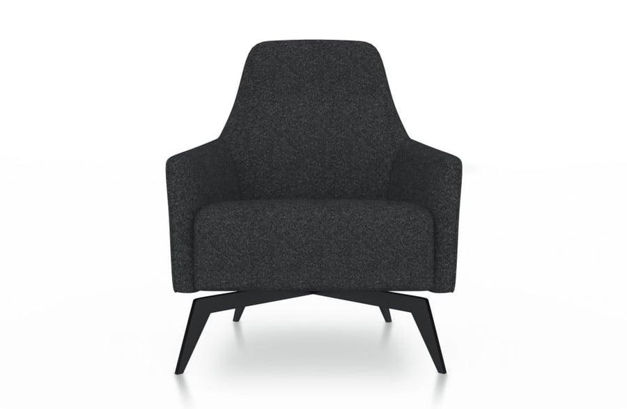Friant Anza Chair