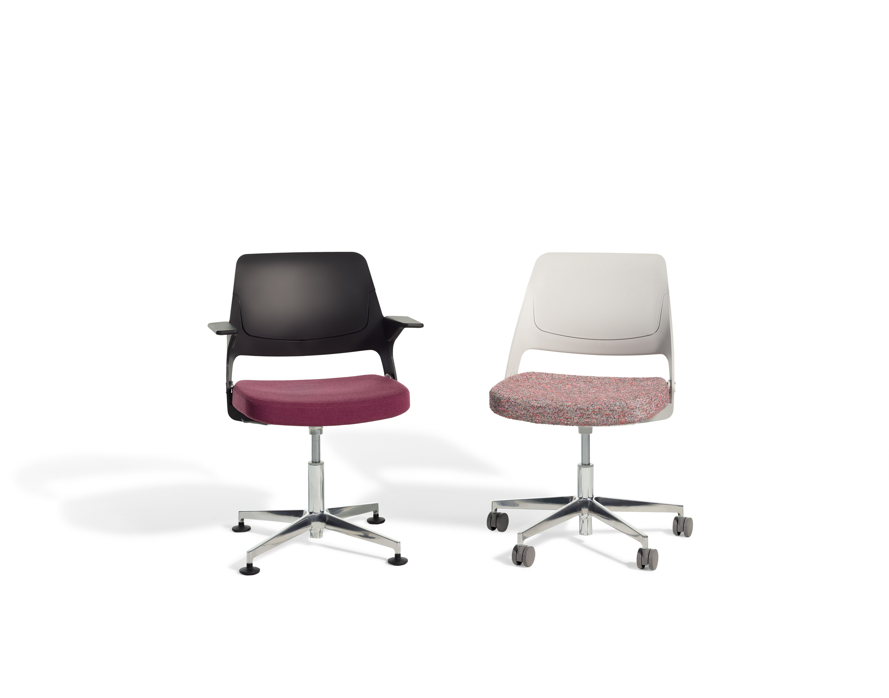 The Significance of Knoll Constellation of Brands- Seating Spotlight 3