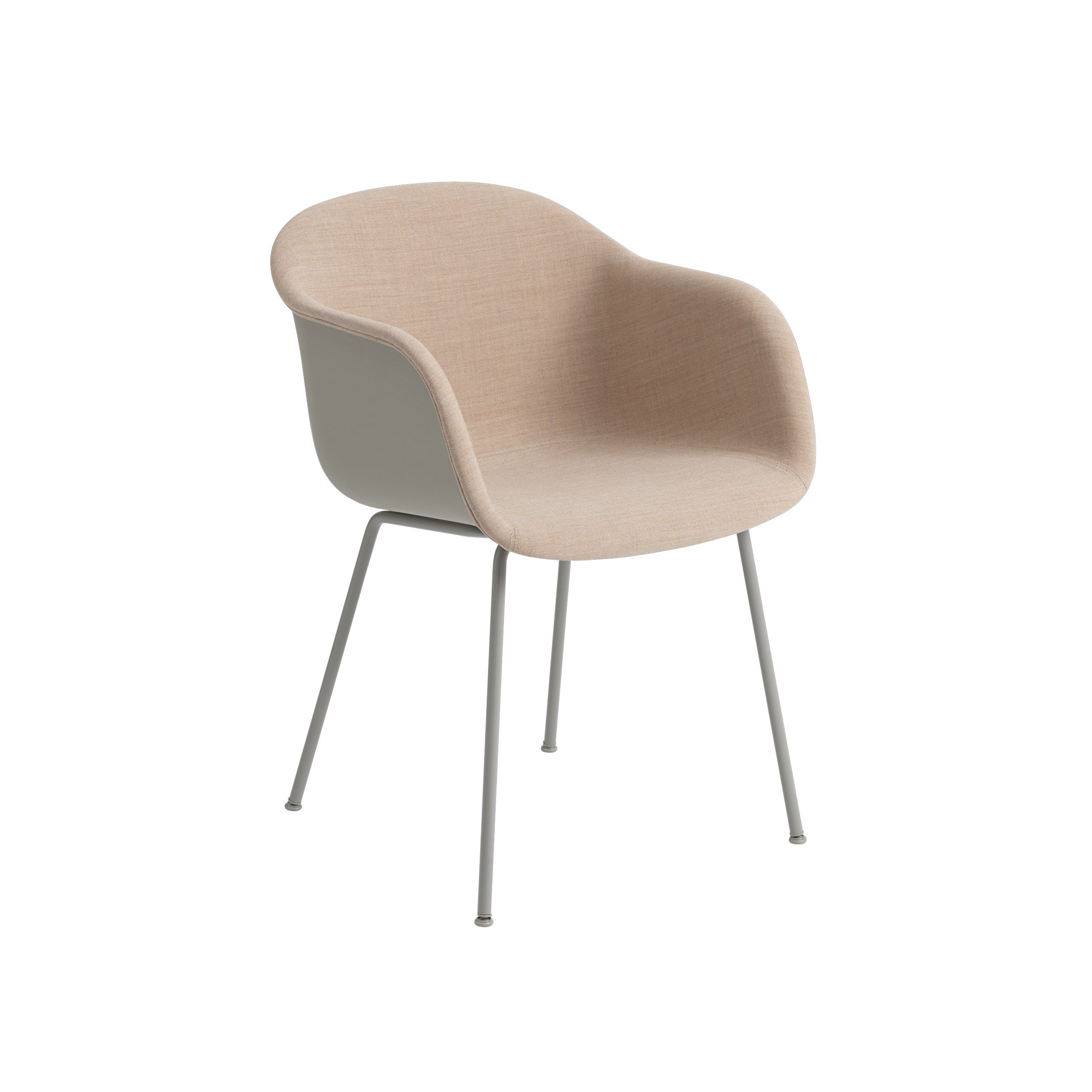 The Significance of Knoll Constellation of Brands- Seating Spotlight 5