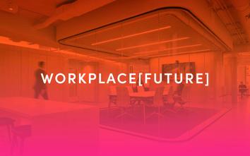 Workplace FUTURE